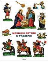Il presepio - Maurizio Bettini