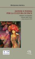 Donne e poesia per la cultura di pace