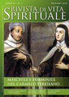 NOTE - Alla riscoperta delle parole della fede cristiana - Michela Beatrice Ferri