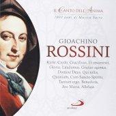 Tu le sais bien - Gioacchino Rossini