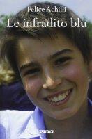 Le infradito blu - Felice Achilli
