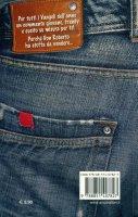 Immagine di 'Vangeli in jeans'