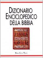 Dizionario enciclopedico della Bibbia