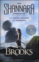 Le pietre magiche di Shannara - Brooks Terry