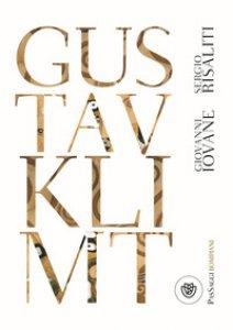 Copertina di 'Gustav Klimt'