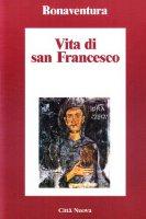 Vita di San Francesco - Bonaventura (san)