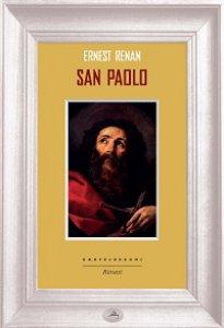 Copertina di 'San Paolo.'