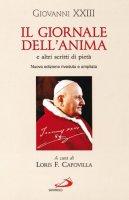 Il giornale dell'anima e altri scritti di pietà - Giovanni XXIII