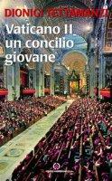 Vaticano II. Un concilio giovane - Tettamanzi Dionigi
