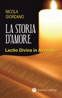La storia d'Amore - Nicola Giordano