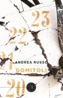 Gomitoli - Russo Andrea
