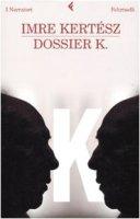 Dossier K. - Kertész Imre