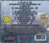Immagine di 'Voce del mio canto. Messa cantata nel tempo della Misericordia. CD'