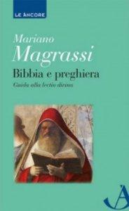 Copertina di 'Bibbia e preghiera'