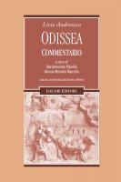 Odissea - Livio Andronico, Mariantonietta Paladini