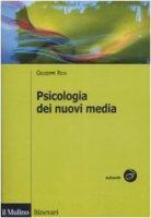 Psicologia dei nuovi media - Riva G.