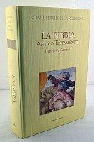 La Bibbia. Antico Testamento: Genesi, 2 Samuele