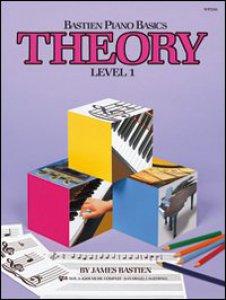 Copertina di 'Teoria'