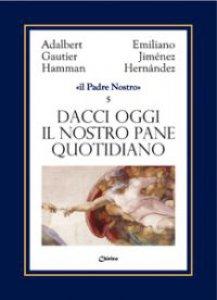 Copertina di 'Il Padre Nostro [volume 5]'