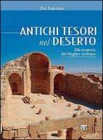 Antichi tesori nel deserto - Figueras Pau