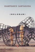 Inglobami - Santaguida Gianfranco
