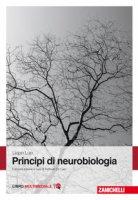 Principi di neurobiologia. Con Contenuto digitale (fornito elettronicamente) - Luo Liqun