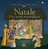Natale - Charlotte Grossetete