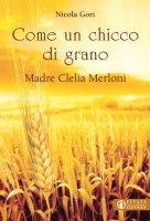 Come un chicco di grano - Nicola Gori