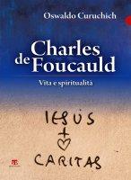 Charles de Foucauld - Oswaldo Curuchich
