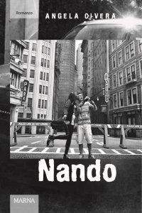 Copertina di 'Nando'