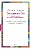 Comunicare Dio - Varagona Vincenzo