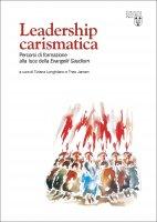 Leadership carismatica