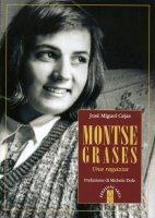 Montse Grases - José Miguel Cejas