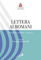 Lettera ai romani - Giuseppe Pulcinelli