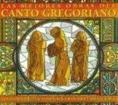Canto gregoriano - De La Cuesta Ismael Fernandez