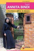 Suor Annita Bindi (8760) - Bigozzi Lucia