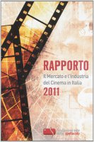 Rapporto 2011 - Aa. Vv.
