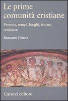 Penna Romano