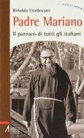 Padre Mariano - Cordovani Rinaldo