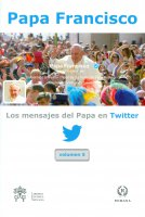 Los ensajes del Papa en Twitter - Francesco (Jorge Mario Bergoglio)