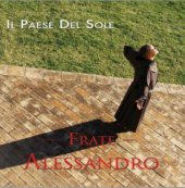 Il paese del sole - CD - Frate Alessandro