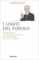 I limiti del popolo - Flavio Felice