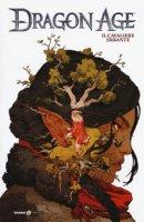 Dragon age - De Filippis Nunzio, Weir Christina