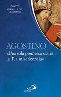 Agostino - Agostino (sant')