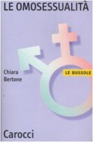 Le omosessualità - Bertone Chiara