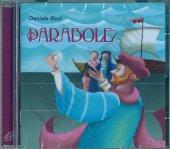 Parabole - Daniele Ricci