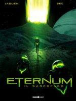 Eternum - Bec Christophe