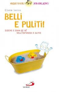 Copertina di 'Belli e puliti!'