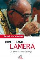 Don Stefano Lamera - Beatrice Immediata
