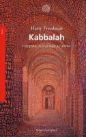 Kabbalah. Il segreto, lo scandalo e l'anima - Harry Freedman